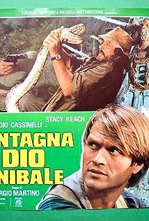 Claudio Cassinelli New Picture - Celebrity Forum, News, Rumors, Gossip