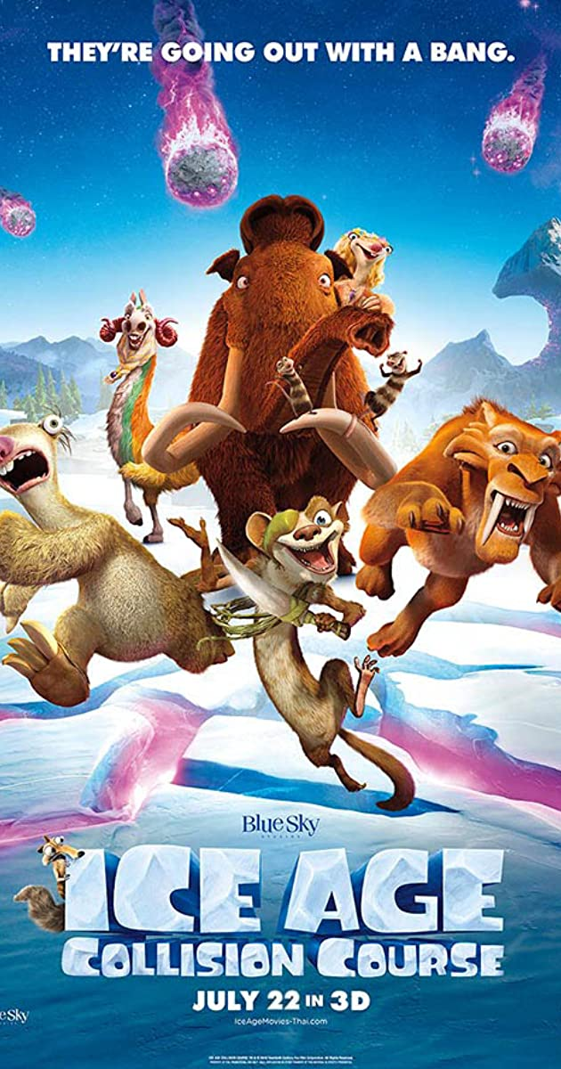free download ice age 4 full movie in english