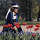 Anna Nehrebecka in Doktor Judym (1975)