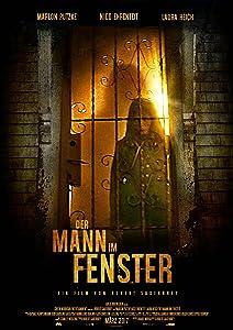 Best movie torrents to download Der Mann im Fenster by none [2160p]