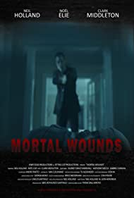 Mortal Wounds (2018)