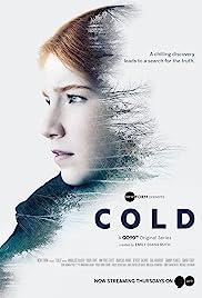 Mróz / Cold
