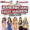 Denise Richards, Lisa Gleave, Brendan Hines, Chris Pratt, Rachel Specter, Jenelle Moreno, etc.