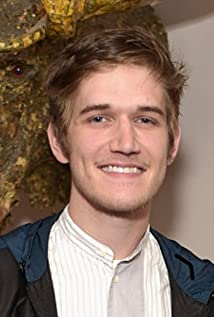 Bo Burnham Picture