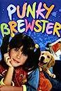 Punky Brewster (1984)