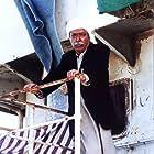 Ali Nassirian in Jazireh ahani (2005)