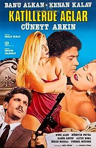 Amazon movies downloads Katiller de aglar by Natuk Baytan [BluRay]