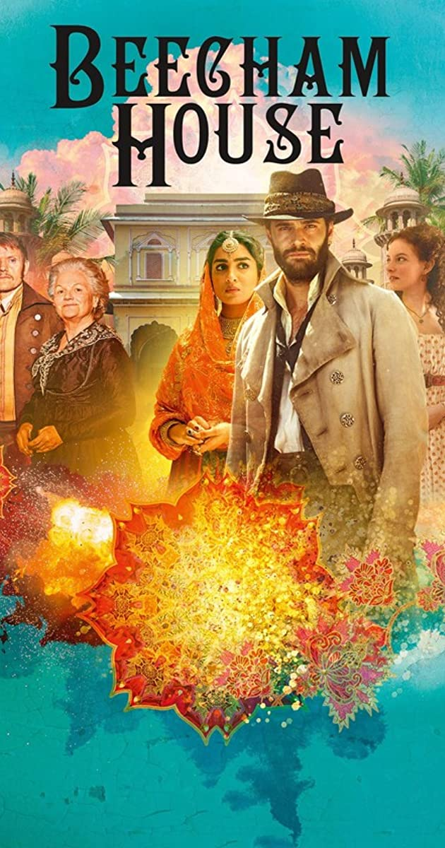 Download Beecham House or watch streaming online complete episodes of  Season 1 in HD 720p 1080p using torrent