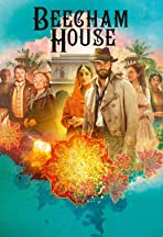Beecham House