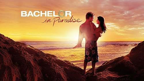 Bachelor In Paradise: Season 4