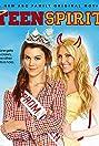 Teen Spirit (2011) Poster