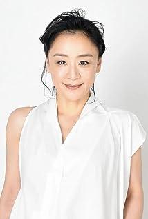 Misuzu Kanno Picture