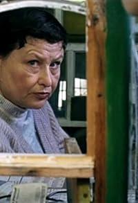 Primary photo for Lyudmila Yeliseyeva