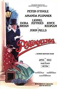 Good movie downloads Pygmalion USA [1920x1280]