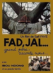 Fad'jal (1979)