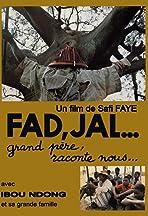 Fad'jal