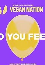 Do you feel?