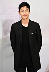 Primary photo for Choi Tae-Joon