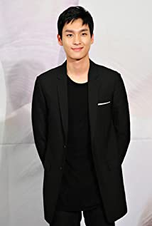 Tae-Joon Choi Picture