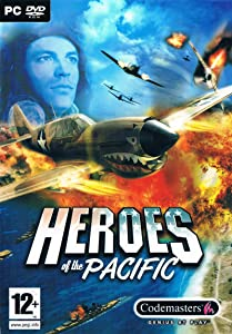 Heroes of the Pacific full movie hd 720p free download