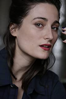 Chloé Astor Picture