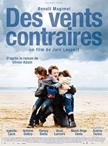 Watch online english movies dvdrip Des vents contraires by Edouard Baer [480x272]