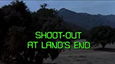 Shoot-Out at Land's End