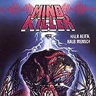 Mindkiller (1987)