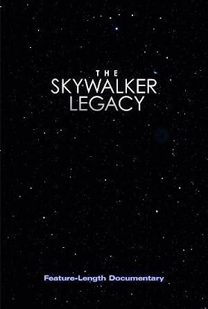 The-Skywalker-Legacy-2020-1080p-BluRay-5-1-YTS-MX
