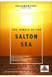 The Jewels of The Salton Sea Documentary Preview