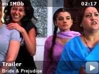 Bride & Prejudice (2004) - IMDb