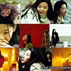 Jun Ji-Hyun in Siworae (2000)