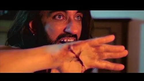 Trailer for Phantasmagoria