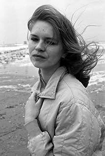 Teresa Ann Savoy Picture