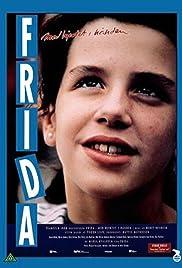Download Frida - med hjertet i hånden (1991) Movie