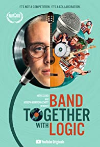 Primary photo for Band Together with Logic