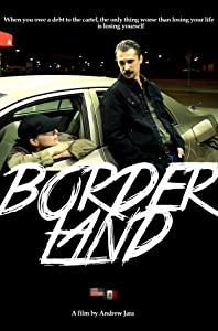 download Borderland