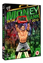 Primary image for Money in the Bank