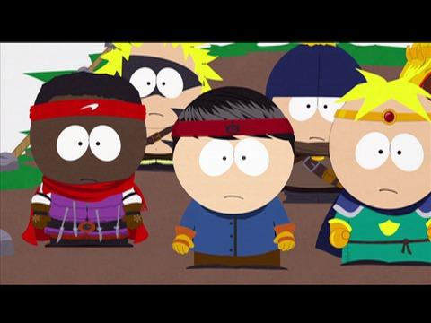 South Park: The Stick of Truth movie free download hd