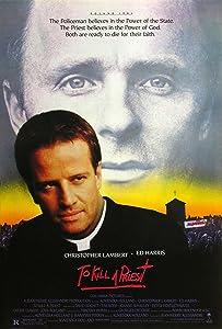New netflix movies To Kill a Priest [480x272]