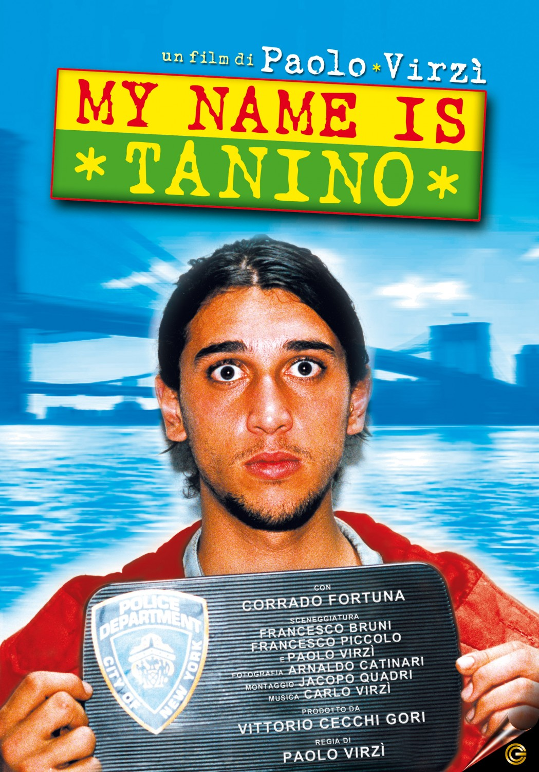 my name is tanino (2002) watch online