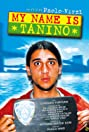 My Name Is Tanino (2002) Poster