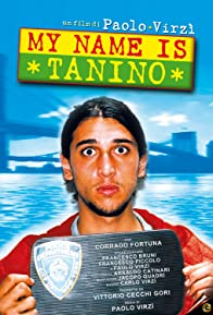 Primary photo for My Name Is Tanino