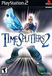 TimeSplitters 2 download torrent