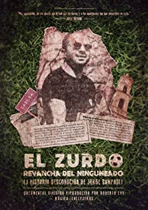 Beste nettsted for hd filmnedlastinger El Zurdo, The Revenge of the Underdog [UHD] [hd720p] [movie] by Roberto Cox