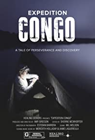 Primary photo for Expedition Congo: Final