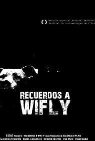 Recuerdos a Wifly (2009)