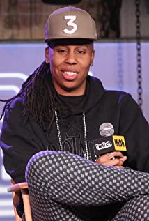 Lena Waithe New Picture - Celebrity Forum, News, Rumors, Gossip