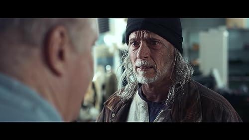 Carson Grant: 2018 Film Acting Demo