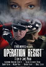 Operation Resist
